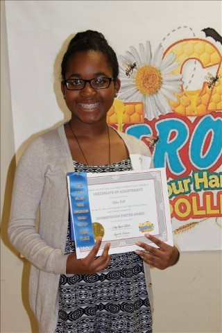 hinds county bar association essay contest + ms