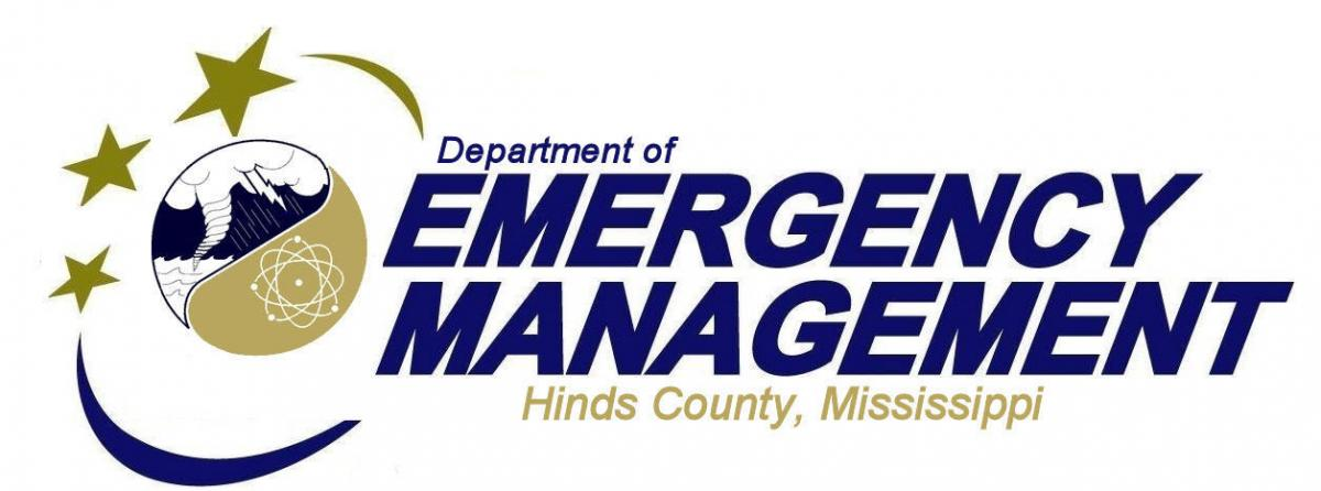 Emergency Management Hinds County Mississippi A Very Special Place